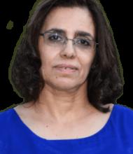 Maria de Fátima Figueiras Caneja Sousa – 65 Anos – Sistelo