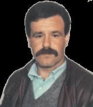 Manuel António Baptista da Costa – 65 Anos – Sabadim