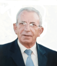 Manuel de Barros – 80 Anos – Sabadim