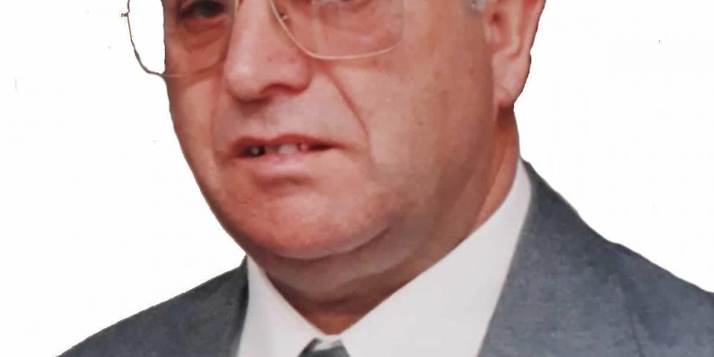 Manuel Cerqueira Soares