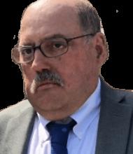 Manuel Fernandes Loureiro – 59 – (E.U.A) -Vale