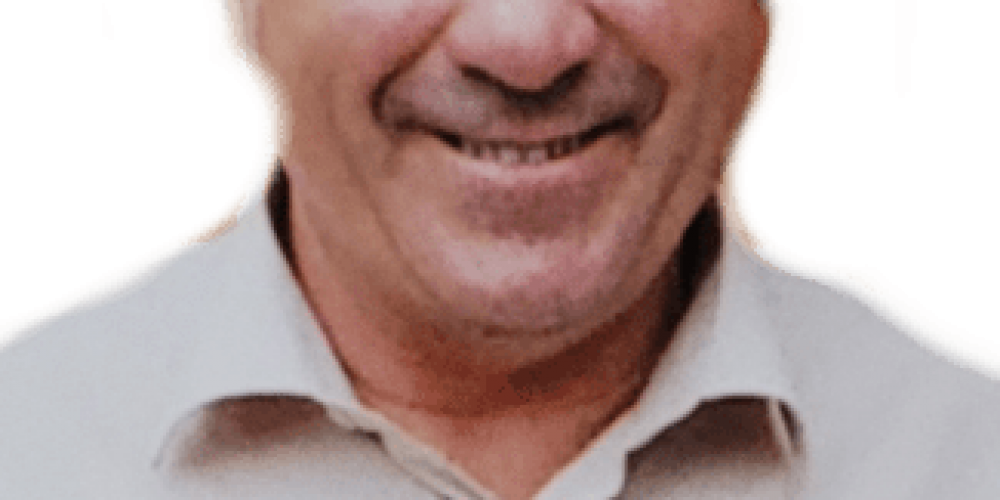 Manuel Gregório de Sousa