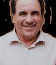 Manuel Gregório de Sousa – 72 Anos – Sabadim, Arcos de Valdevez