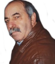 Manuel de Jesus Marques – 81 Anos – Arcos de Valdevez