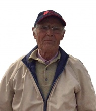 Manuel de Araújo Gonçalves (Soajo)