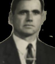 Manuel da Costa Oliveira – 91 Anos – Padroso (Canadá)