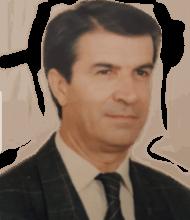 Manuel de Amorim Dias Lagoa – 80 Anos – Arcos de Valdevez