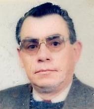Manuel de Sousa Quintas – 83 Anos