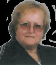 Maria Adelaide da Silva – 81 Anos – Aguiã