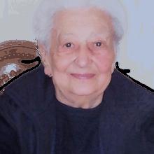 Maria Cerqueira Barbosa
