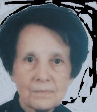 Maria Emília Gonçalves de Faria Lopes – 90 Anos – Friastelas – Ponte de Lima