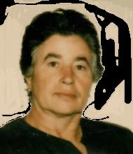 Maria Fernandes de Brito – 79 Anos – Cendufe