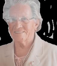 Maria da Soledade Ferreira – 94 Anos – S.Bento – Arcos de Valdevez