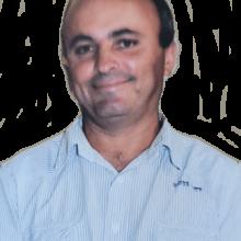 Mário Fernandes de Sá