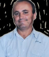 Mário Fernandes de Sá – 53 Anos – Souto