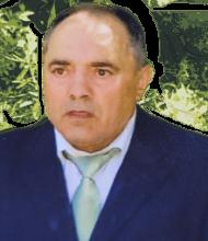 Miguel Martins de Caldas – 75 Anos – Souto