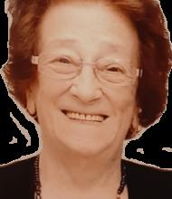 Maria Adelaide de Araújo – 93 Anos – Arcos de Valdevez