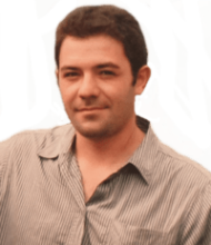 Nuno Alexandre Fernandes Gomes – 37 Anos – Cunhas, Soajo