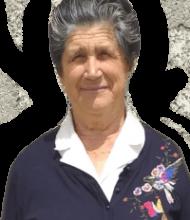 Perfeita Soares Gomes – 72 Anos – Jolda Madalena