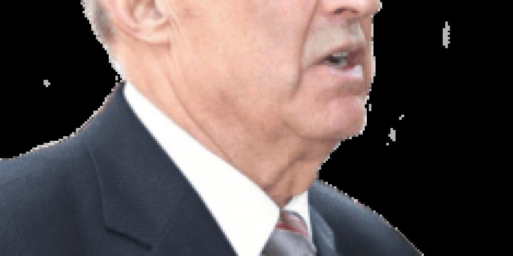 Porfírio Cerqueira de Amorim