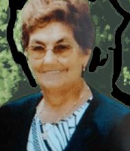 Rosa Gonçalves de Carvalho – 94 Anos – Padroso