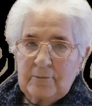 Rosa Guimarães Rodrigues – 90 Anos – Vale