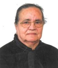 Delmira Barbosa da Silva – 84 Anos – Arcos de Valdevez