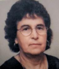 Laurinda de Araújo da Rocha