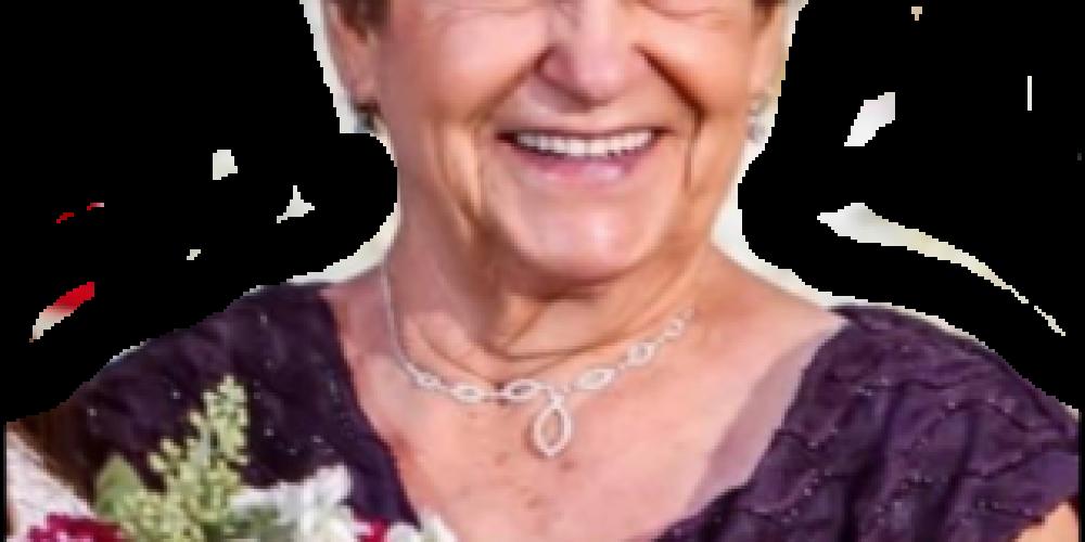 Maris Gomes Araújo