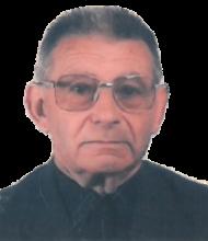 Adriano Pereira Ribeiro – 84 Anos – Cabreiro