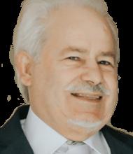 João Pereira de Lima – 76 Anos – Cepões – Ponte de Lima