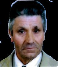 Júlio Dantas de Barros – 90 Anos – Távora S.Vicente