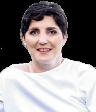 Maria Odete Martins da Rocha – 38 Anos – Aboim das Choças