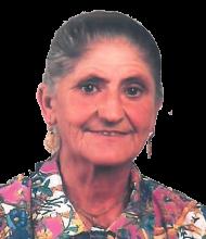 Piedade de Jesus Rodrigues Pereira – 83 Anos – Padreiro (Salvador)