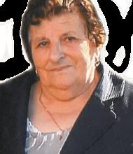 Maria Rodrigues Dias – 86 Anos – Prozelo