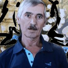 José dos Santos Palhares