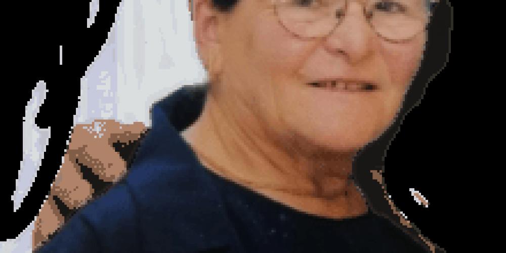 Antónia de Amorim