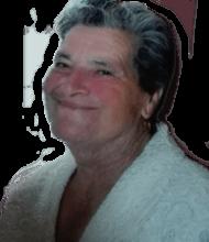 Maria Deolinda da Silva Soares – 88 Anos – Padreiro Salvador