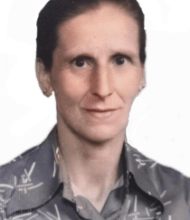 Arminda de Matos Barreiro – 88 Anos – Álvora