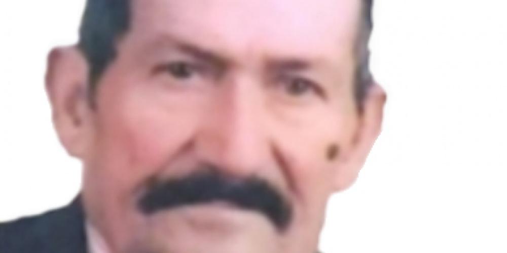 Serafim Dantas Rodrigues
