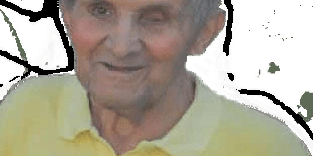 Serafim Afonso