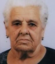 Clara Alves de Brito Fernandes – Aguiã