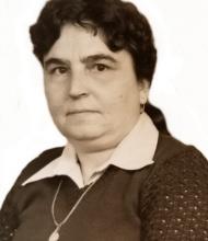 Adelaide Cerqueira de Araújo da Costa – 90 Anos – Vale