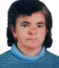 Rosa Antunes Fernandes – 75 Anos – Parada