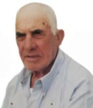 António Fernandes – Rio Frio – 80 Anos