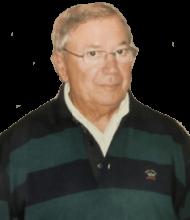 Manuel Felício Montes – 77 Anos – Meadela – Viana do Castelo (Proprietário da Quinta da Presa)