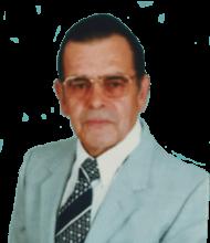 Manuel Fernandes Francisco – 78 Anos (França) – Refoios do Lima – Ponte de Lima