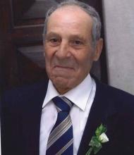 José Lopes Pinheiro