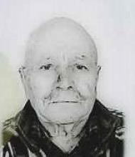 António Cerqueira