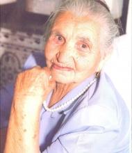 Rosa Leonor Gonçalves